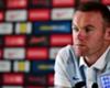 Terry Butcher: Tiada Kapten Selain Wayne Rooney