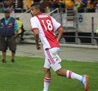 Nedbank Cup: PSL trio make last 16