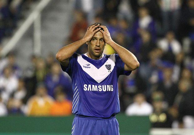 Previa: Newell's recibe a Vélez