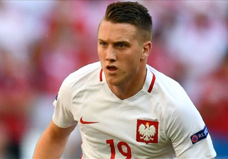 Liverpool to lose Zielinski to Milan