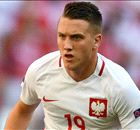 ZIELINSKI: Liverpool lose out to Milan