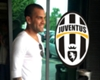 Fix: Alves zu Juventus