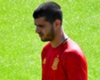Student Morata wants to bring down Juventus masters with Spain