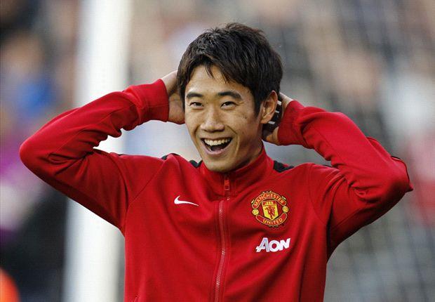 Japanner zou Özil in Madrid voor zich krijgen