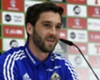 Northern Ireland's cult hero Grigg fired by Euro bench duty