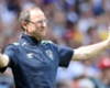 O'Neill: Extra rest days helped France