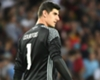 Courtois: Hungary played too open