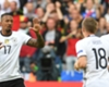 'It took him long enough!' - Schweinsteiger hails Boateng's first Germany goal