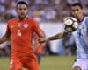 Mauricio Isla ficha por el Cagliari