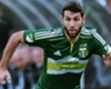 MLS: Valeri late show seals win