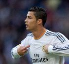 Preview: Almeria - Real Madrid