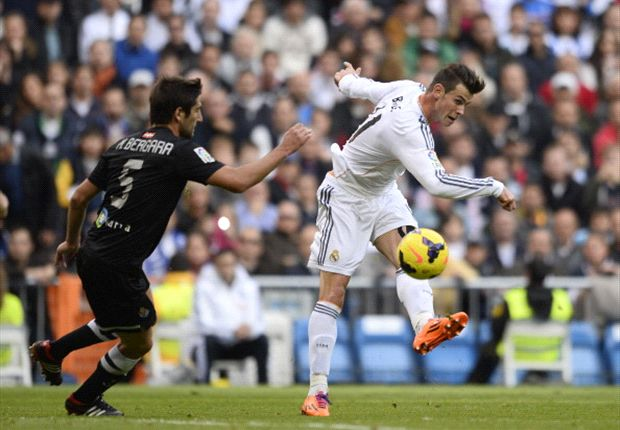 Real Madrid - Galatasaray Betting Preview: Back Madrid to win but the visitors to score