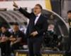 OFICIAL: Martino dirigirá en la MLS