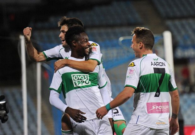 Elche-Villarreal Betting Preview: Why both teams to score is the bet for tonight