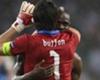 Balotelli: Buffon es todavía el mejor
