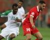 'Assaidi kan terug naar Eredivisie'