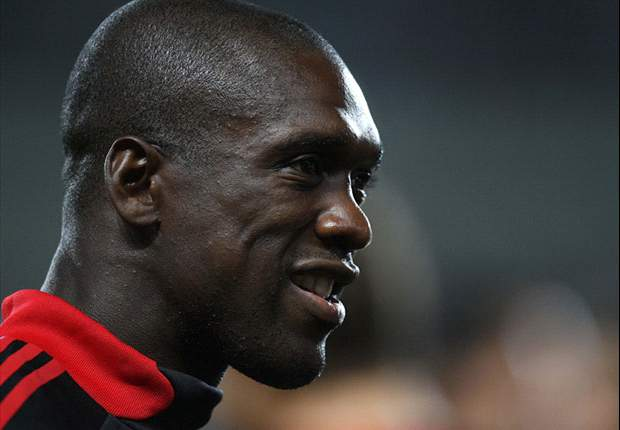 Milan Star Seedorf: I've Played Too Much This Season