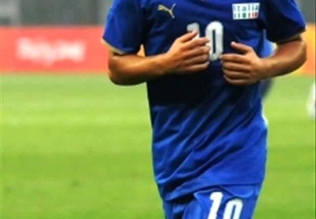U-21 Championship Preview: Belarus – Italy