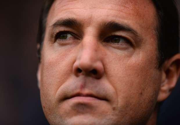 Mackay dismisses Cardiff City exit rumours