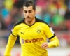 Manchester United to get Mkhitaryan answer this week
