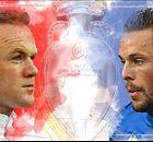 FT: Inggris 1-2 Islandia