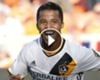 VIDEO: El gol de Giovanni dos Santos con LA Galaxy