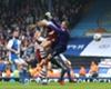 Paul Robinson Perpanjang Kontrak Di Burnley