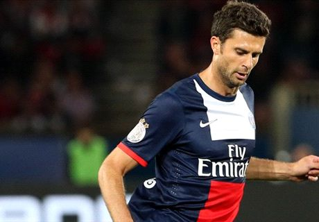 PSG must spend again, says Motta