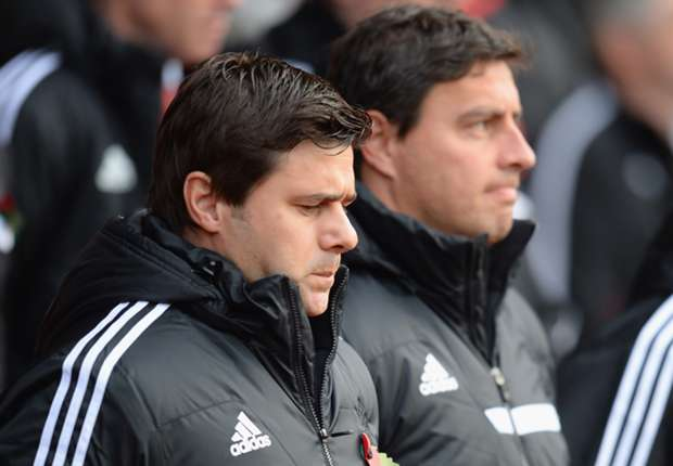 Pochettino: Southampton must not get complacent