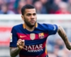 Digne can compete with Alba, but where will Barca find a right-back to replace Alves?