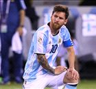 Messi meltdown won't happen to CR7