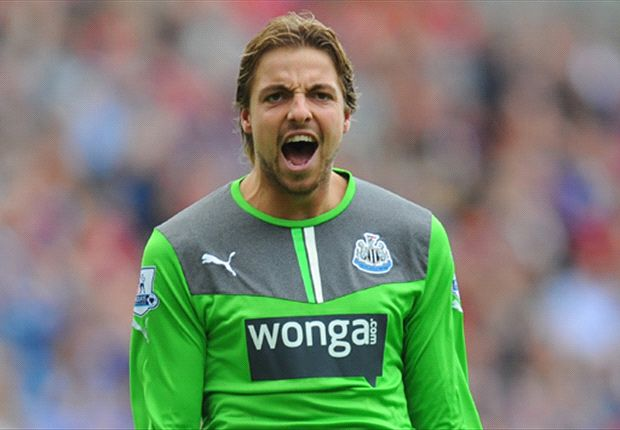 Premier League Team of the Week: Five-star Krul joined by Gerrard and Suarez