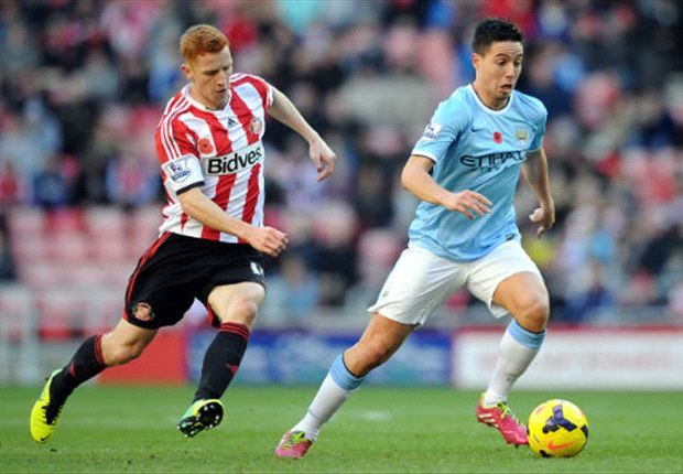Man City-Sunderland Betting Preview: Poyet's men capable of holding their own in the Capital One Cup Final