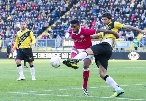 Volgens Lucius zou Kwakman een versterking zijn voor PSV