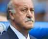 Del Bosque critique l'attitude de Casillas