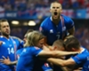 Lagerback: Future is bright for Iceland
