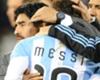 """Maradona: """"Messi andrà al Mondiale"""""""