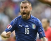 Italie, incertain pour l'Allemagne, De Rossi s'est entraîné ce vendredi