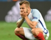 Carragher slams 'soft' England 'babies'