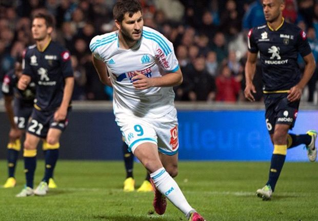 Ligue 1 Betting Preview: Marseille vs. Montpellier
