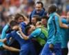 Jamie Carragher: Inggris Harus Contoh Italia!