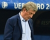 Iceland coach thanks Hodgson after win