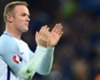 Rooney 'proud' to have chance to break England outfield caps record