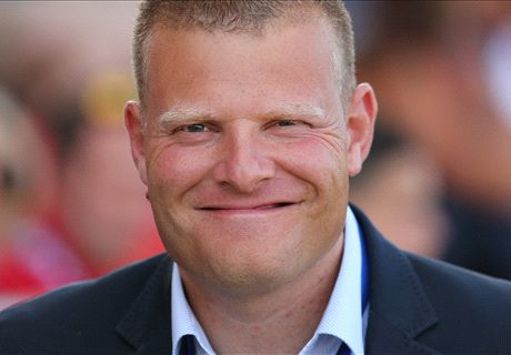 Gombau appointed Olyroos coach