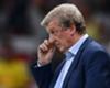 Roy Hodgson, Manajer Terburuk Inggris