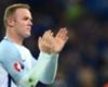 Rooney, ansioso por jugar con Zlatan