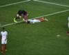 Maradona Ingatkan Inggris Tim Lemah