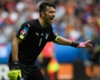 Europe 'vastly underrated' Italy - Buffon