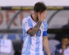 Maradona calls on Messi to continue