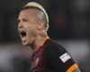 Spalletti: Nainggolan back to best